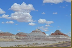 painted desert 1