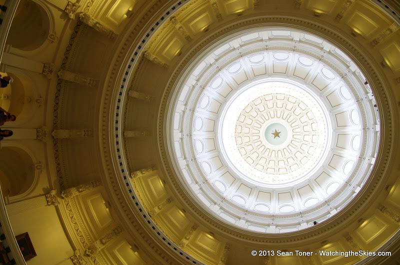 02-24-13 Austin Texas - IMGP5213.JPG