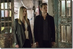 the-originals-season-4-phantomesque-photos