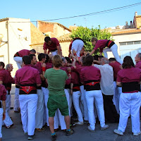 Actuació a Montoliu  16-05-15 - IMG_1108.JPG