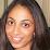 Rackeena Nagessersing's profile photo