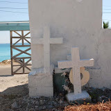 dominican republic - 146.jpg