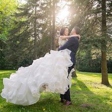 Wedding photographer Péter Bátori (batorifoto). Photo of 07.07.2017