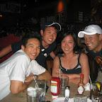 2007 06 09 Toronto!