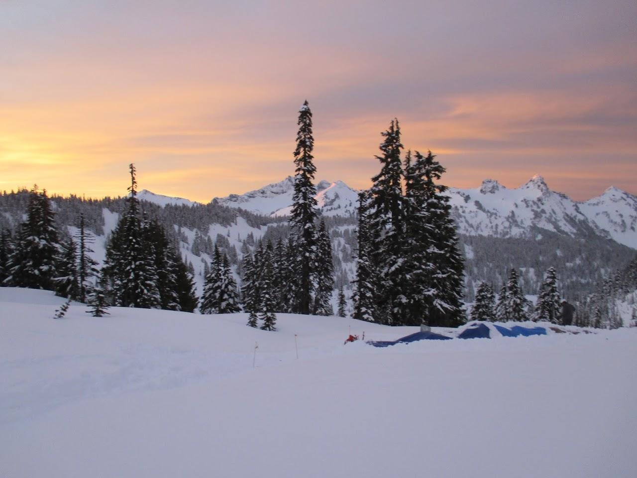 Snow Camp - February 2016 - IMG_0091.JPG