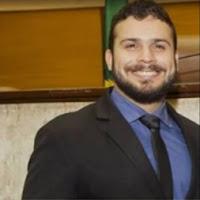 Luiz Felipe Goulart Fiscina