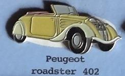 Peugeot 402 roadster (31)