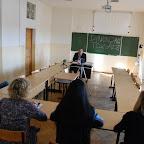 Warsztaty dla nauczycieli (2), blok 4 i 5 20-09-2012 - DSC_0164.JPG