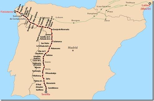 vdlp-map