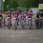 Kids-Race-2014_147.jpg