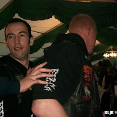 Erntedankfest 2007 - CIMG3176-kl.JPG