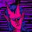 Aliencore Dkandle's profile photo