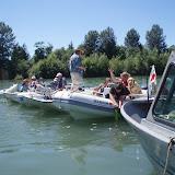 2011 Dinghy Cruise - 223605_236268073074123_100000727967374_751192_6067425_n.jpg