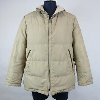 *SALE*  Schneiders Salzburg Down Reversible Jacket
