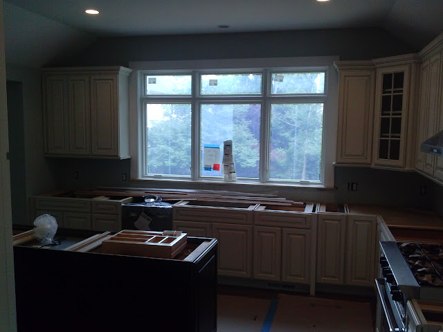 Various Cabinetry - CAM01635.jpg