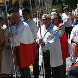 Festa do Santo Cristo/2015 - 20150621_132010.jpg