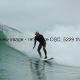 DSC_5229.thumb.jpg