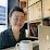 Eva Hsu's profile photo