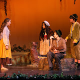 2014 Into The Woods - 160-2014%2BInto%2Bthe%2BWoods-9525.jpg