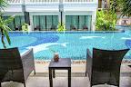 Ao Nang Buri Resort