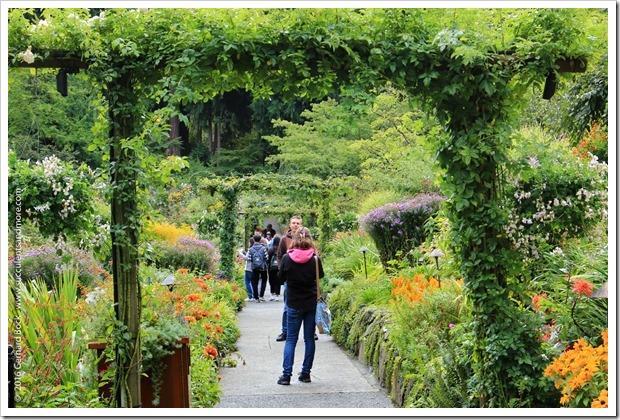 160906_Butchart_Gardens_0110