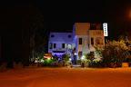 Фото 6 Sima Hotel
