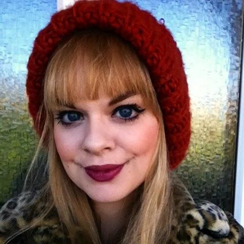 Katie Millican