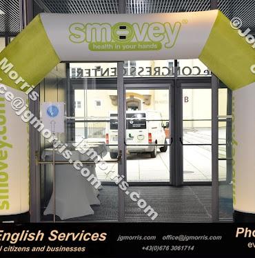 smvCONV09Oct15_001 (1024x683).jpg