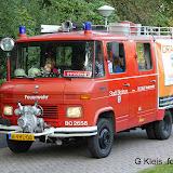 Oldtimers Nieuwleusen 2014 - IMG_1029.jpg
