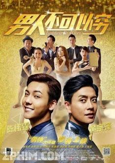 Anh Em Có Nhau - Golden Brother (2014) Poster