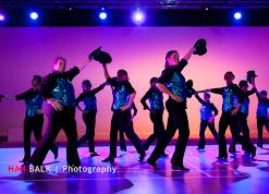 Han Balk Agios Theater Middag 2012-20120630-115.jpg