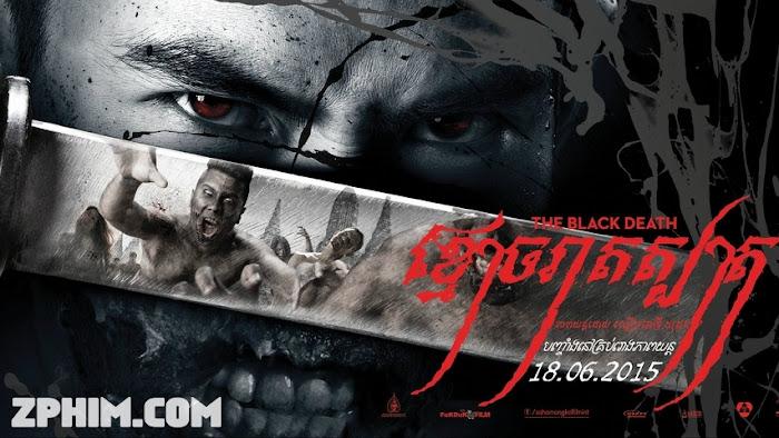 Ảnh trong phim Cái Chết Đen - The Black Death 1