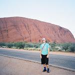 Australia222.JPG