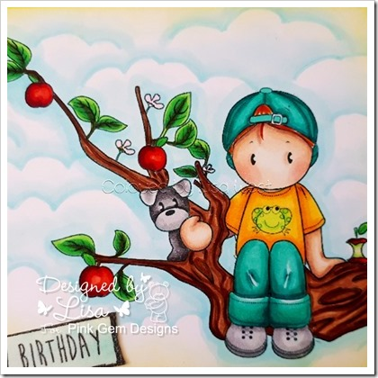 Apple Tree Andy (3)