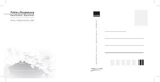 pohlednice_DL_001_2007_150ks-2 kopírovat