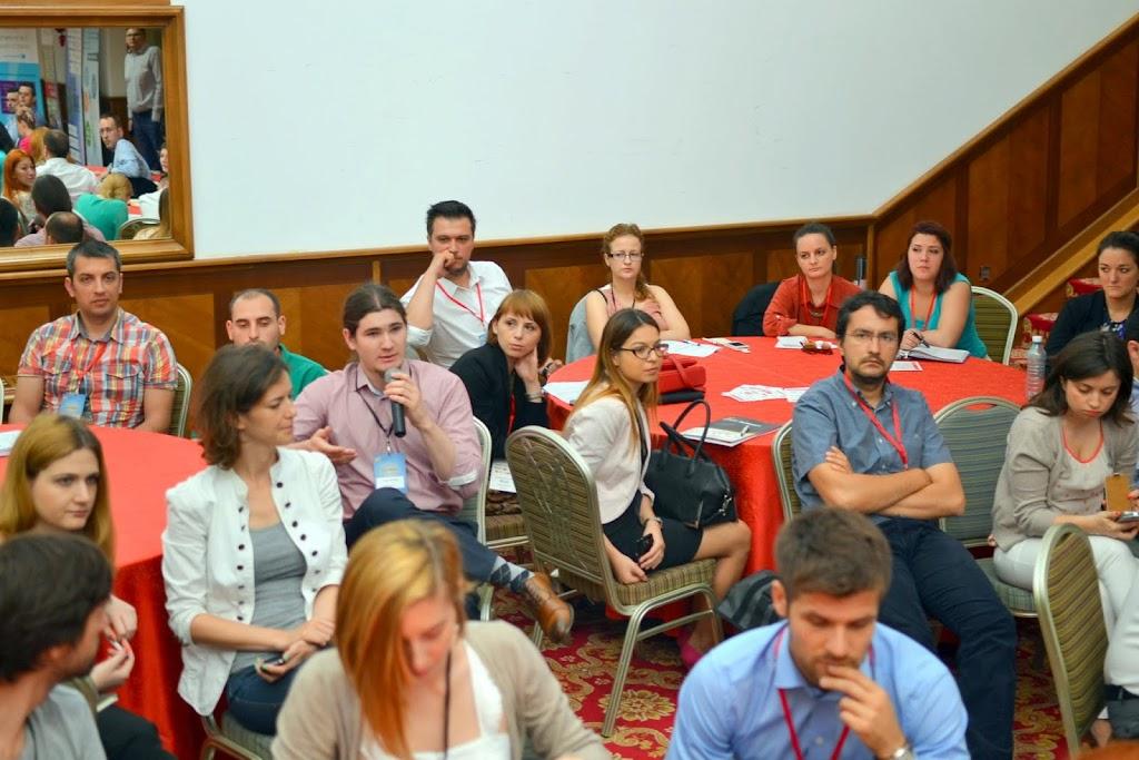 GPeC Summit 2014, Ziua a 2a 156