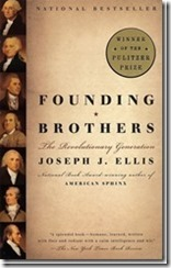 founding brothers_thumb