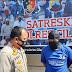 Pembobol Brankas Uang PJPU Berhasil Diamankan Satreskrim Polres Cilacap