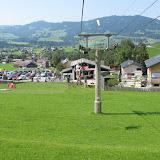 Andelsbuch, Oostenrijk 2013 08