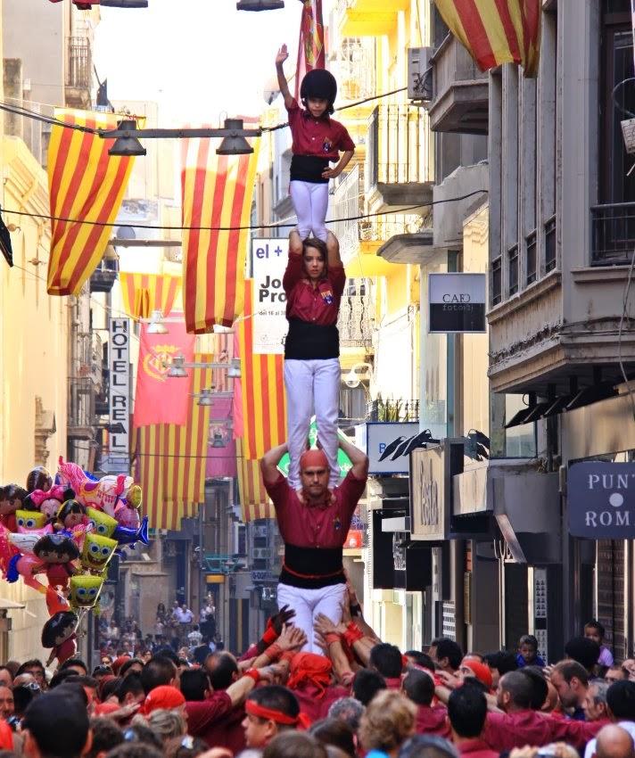 Diada de Sant Miquel 2-10-11 - 20111002_122_Pd4cam_CdL_Lleida_Festa_Major.jpg
