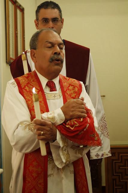 Nativity Feast 2014 - _MG_2312.JPG