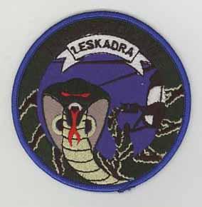 PolishArmy 56 KPSB - 1 esk.JPG