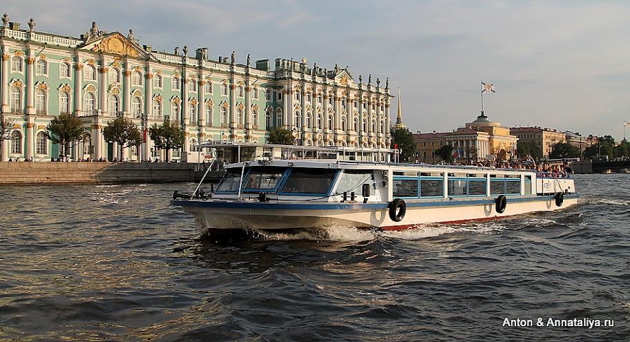 Составила ТОП-15 российских городов, перспективных для туризма. Приглашаю дополнять!