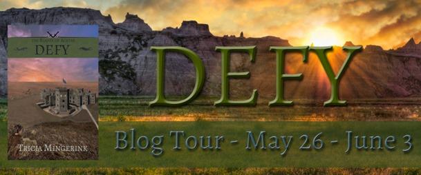 defy-blog-tour-header