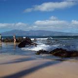 Hawaii Day 6 - 100_7667.JPG