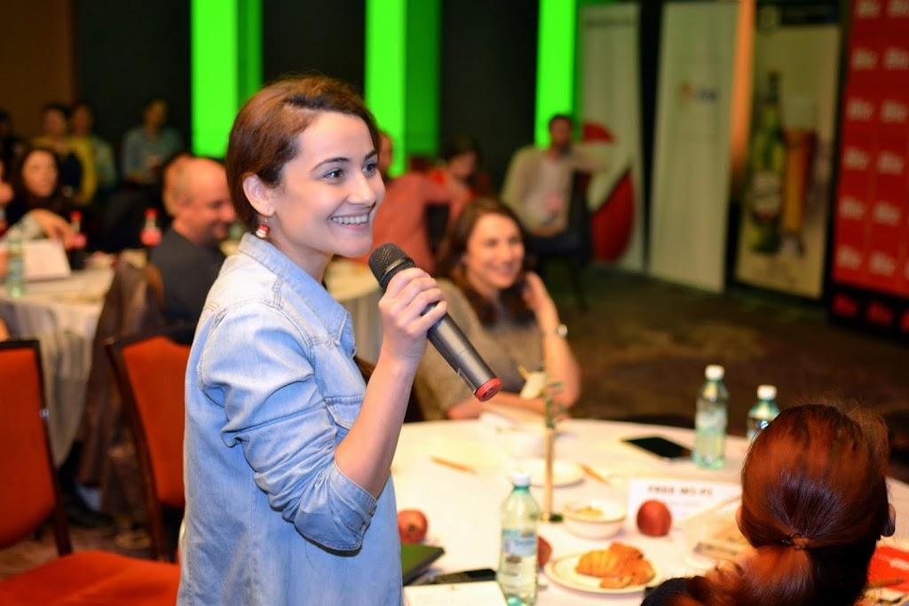 Social Media Summit Bucuresti 349