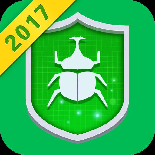 Antivirus Free 工具 App LOGO-APP開箱王
