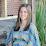 Hannah Summers's profile photo