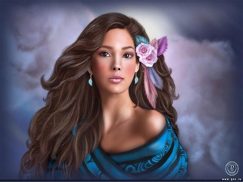 Mysterious Fay, Fairies 1