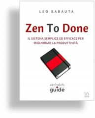zen to done